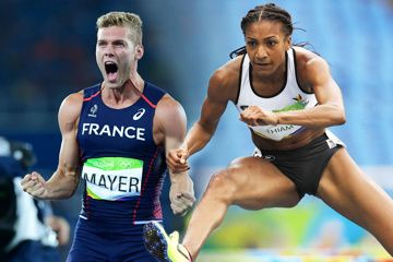 tokyo-olympics-preview-decathlon-heptathlon-combined-events