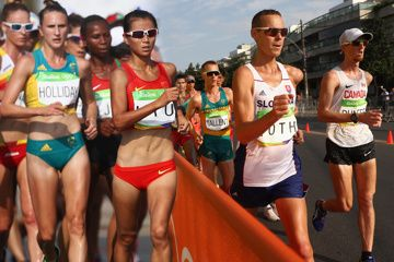 tokyo-olympics-preview-20km-50km-race-walks