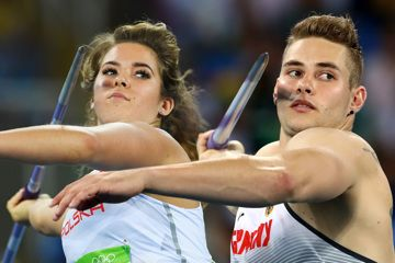 tokyo-olympics-preview-javelin