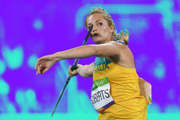 kelsey-lee-barber-australia-javelin