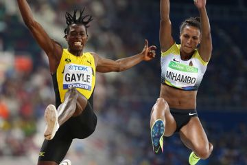 tokyo-olympics-preview-long-jump