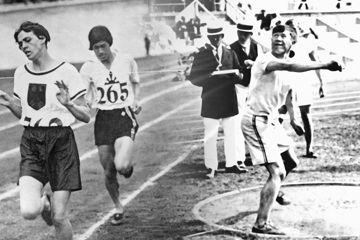 thorpe-radke-world-athletics-heritage-plaque