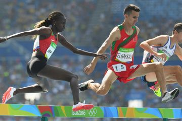 tokyo-olympics-preview-3000m-steeplechase