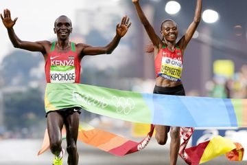 tokyo-olympics-preview-marathon