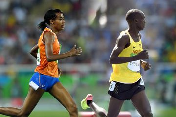 tokyo-olympics-preview-10000m