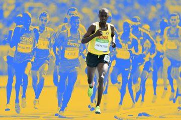 joshua-cheptegei-uganda-why-run