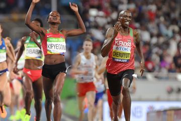 tokyo-olympics-preview-1500m