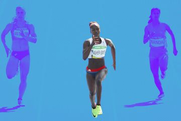 dina-asher-smith-i-love-sprinting-because