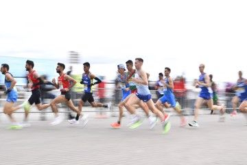 competition-updates-225th-world-athletics-council-meeting