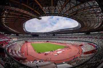 olympic-games-tokyo-2020-athletics-day-one