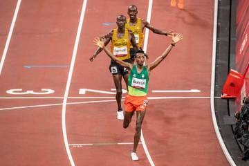 tokyo-olympic-games-men-10000m-report