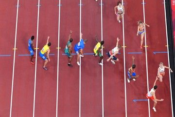 mixed-4x400m-olympic-debut-tokyo