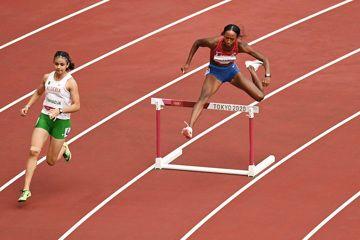 tokyo-olympics-athletics-day-two-morning-mclaughlin-muhammad-rotich-camacho-duplantis