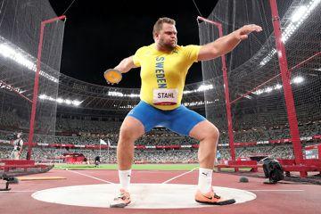 tokyo-olympic-games-men-discus-report