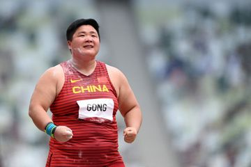 tokyo-olympics-athletics-day-three-morning-gong-spanovic-cherry