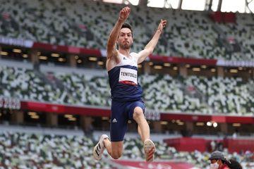 tokyo-olympic-games-men-long-jump-report