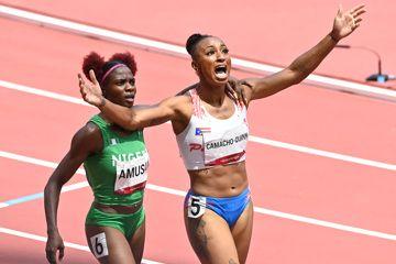 tentoglou-long-jump-camacho-quinn-hurdles-olympics-tokyo