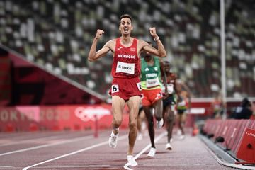 tokyo-olympic-games-men-steeplechase-report