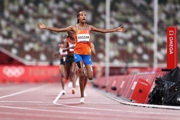 tokyo-olympic-games-women-5000m-report