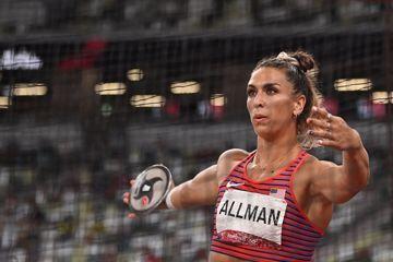 tokyo-olympic-games-women-discus-report