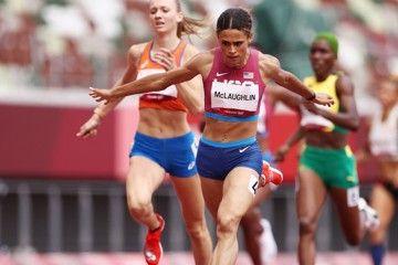 day-six-morning-mclaughlin-400m-hurdles