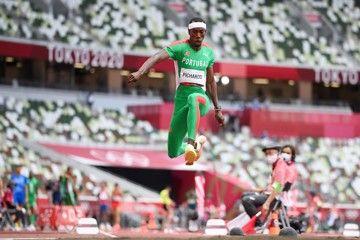 tokyo-olympic-games-men-triple-jump-report