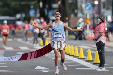 tokyo-olympic-games-men-20km-race-walk-report
