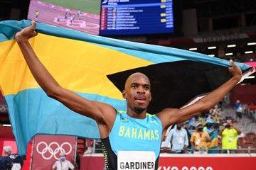 tokyo-olympic-games-men-400m-report