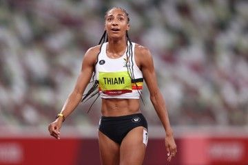 tokyo-olympic-games-women-heptathlon-report