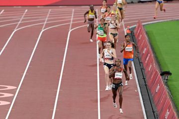 day-eight-report-tokyo-olympics-kipyegon-miller-uibo-cheptegei-liu