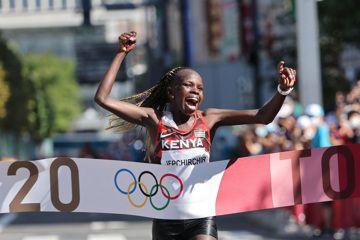 tokyo-olympic-games-women-marathon-report