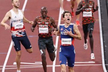 tokyo-olympic-games-men-1500m-report