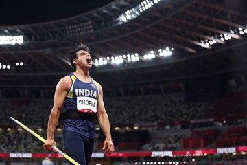 tokyo-olympic-games-men-javelin-report