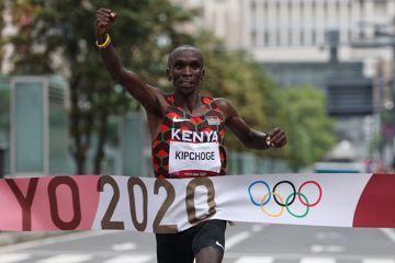 tokyo-olympic-games-men-marathon-report