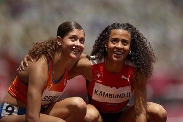 world-u20-nairobi-previews-womens-sprints-hurdles