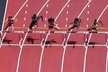 tokyo-olympics-nairobi-world-u20-championships