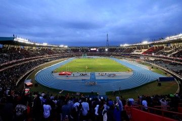 provisional-entries-world-athletics-u20-championships-nairobi-21