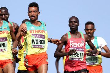 world-u20-nairobi-previews-mens-distance-race-walks