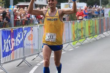 buud-herron-100km-world-championships