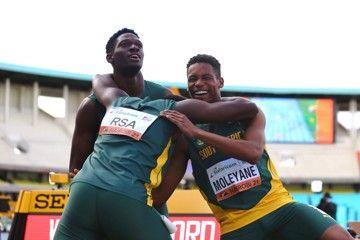 day-five-afternoon-relays-report-nairobi-world-u20