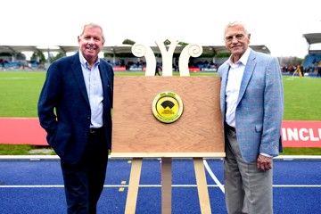 voigt-world-athletics-heritage-plaque