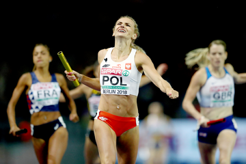 swiety-ersetic-to-lead-torun-400m-field