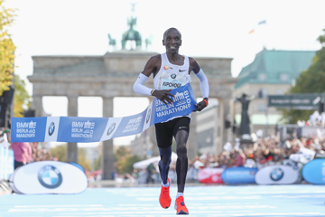berlin-marathon-2018-eliud-kipchoge-world-rec