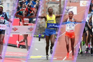 road-races-elite-platinum-label-marathons-2021