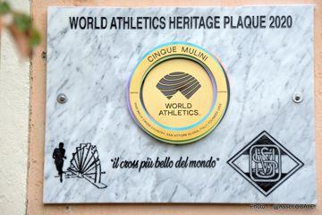 cinque-mulini-unveils-heritage-plaque