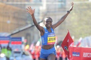 prague-half-marathon-2017-world-record-jepkos