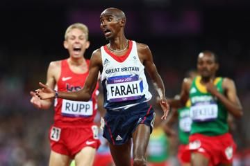 farah-voted-2012-european-athlete-of-the-year