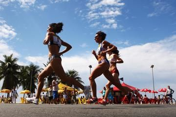 world-half-marathon-copenhagen-facts-stats-ta
