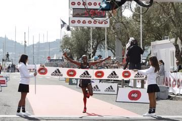 lisbon-half-marathon-kitwara-aga