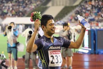 japan-champs-arai-nozawa